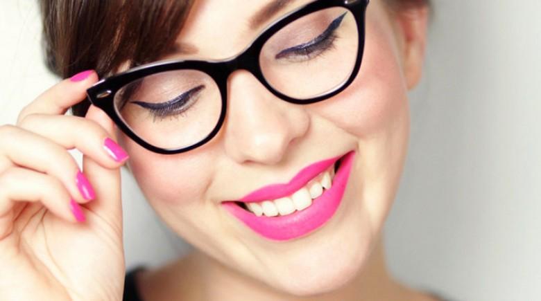 d7281639bd ΔΩΡΟΕΠΙΤΑΓΗ για 1 Ζευγάρι Γυαλιά Οράσεως για Γυναίκες και Άνδρες με Δύο  Οφθαλμικούς Φακούς   Δώρο Μία Πολύτιμη Οπτομετρική Εξέταση στη Μοναδική  Τιμή των 29 ...