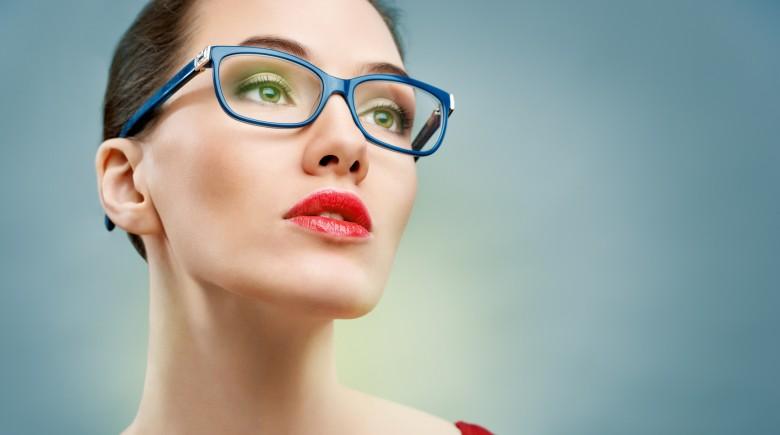e3e0369b3e ΔΩΡΟΕΠΙΤΑΓΗ για 2 Δωρεάν Οφθαλμικούς Φακούς ΗΟΥΑ!