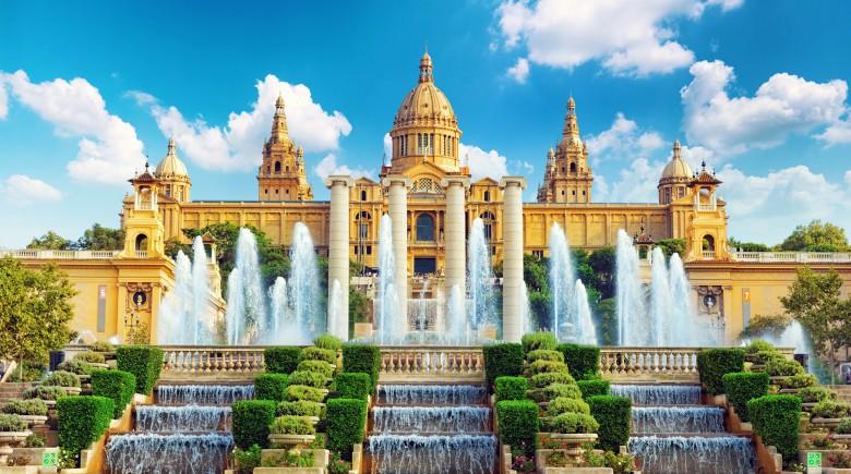 γνωριμίες ιστοσελίδες Μαδρίτη