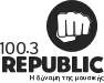 republic_logo