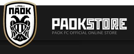 Logo. Στάδιο ΠΑΟΚ ... 00c257f77c6