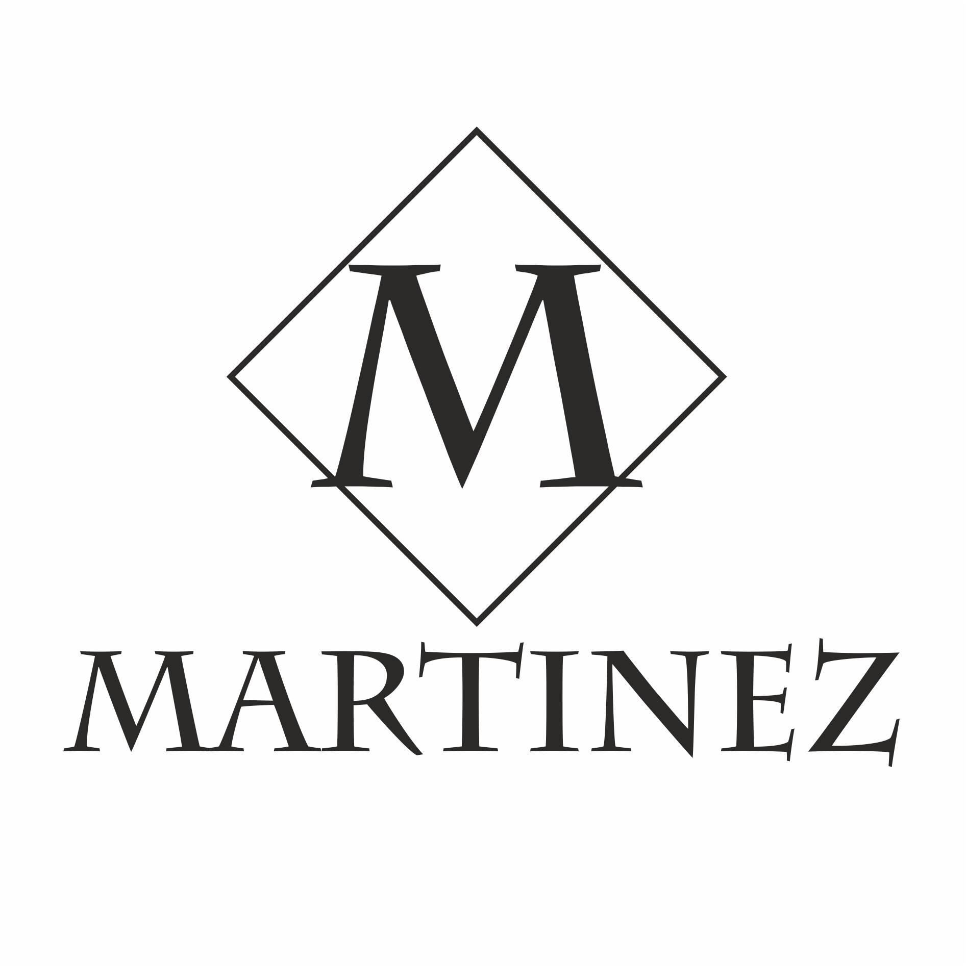69b8b31fb5 https   www.martinez-sunglasses.com